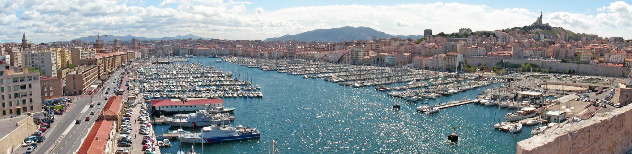 vieux_port_panorama__061809400_1437_23102011