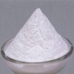 sodium-acid-pyrophosphate-250x250