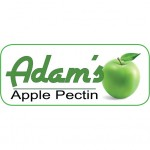 applep